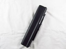6 Cell Battery Fit Acer Aspire One ZA3, ZG8, UMO9A31