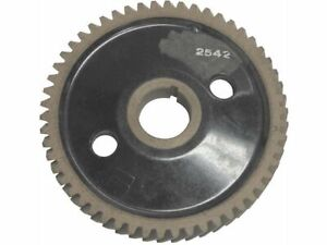 Camshaft Gear 1CFY35 for 1000 1500 2500 3000 3500 C15 Suburban C15/C1500 Pickup