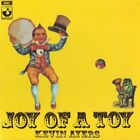 Joy Of A Toy - Kevin Ayers - CD