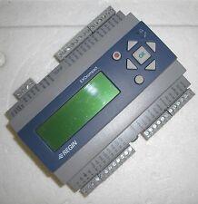 Regin EXOcompact C280D P/N: 180-1600-06