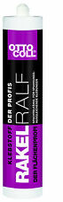 ottocoll rakelralf 290 ml en blanc MS POLYMER adhésif Surface Adhésive Colle