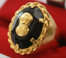 Commercial Diving: U.S Navy Ring