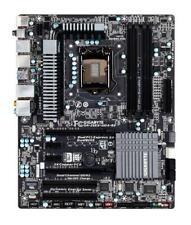 Gigabyte ga-z68x-ud4-b3 rev.1.0 Intel z68 placa base ATX zócalo 1155 #33128