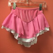 Jerry's Double Georgette Skirt Yth 10-12