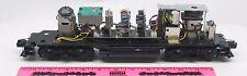 Lionel ~ Diesel Engine motor & board Frame