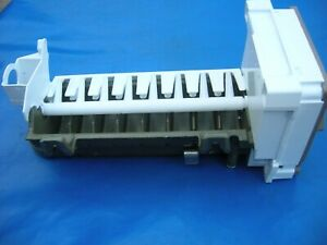 """NEW Icemaker Viking OEM #002252-000  new """"O"""" cup + beefed up (stronger) stripper"""