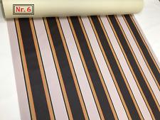 Vorzelt Plane Wohnwagenplane Sonnenschutz 660 g//m² Breite 162 cm A-Ware Rot