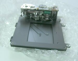 (NEW!!!!) Olympus Universal electronic shutter part. Fits various models.