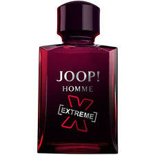 Joop! Homme Extreme By Joop! 125ml Edts-intense Mens Fragrance