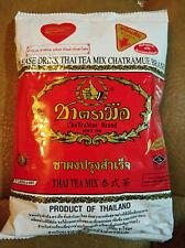 THAI TEA (ORIGINAL) BAG - Red tea powder (Assam) CHA TRA MUE
