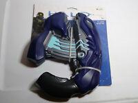 Halo Plasma Blaster Costume Prop Toy Gun - New