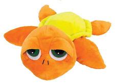 Leia 25 Cm Schildkröte Lil Turtle Kuscheltier Peepers Li`l Von Suki 14295