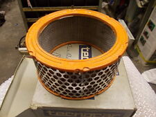 FILTRO ARIA FORD TAUNUS 12M 65-67 AIR FILTER TECNOCAR