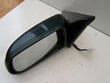 Mazda 626 (1998-2002) Left door Mirror