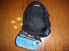New Micort Compact Digital Camera Bag YMB1