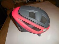 Smith Overtake Helmet with Aerocore Medium