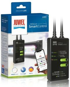 Juwel HeliaLux Smart Control LED Light Controller