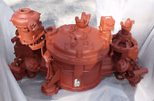 NEW ATAP POWER DIVIDER TRANSMISSION/PTO/WATEROUS/WATER PUMP/HYDRAULIC PUMP