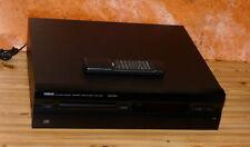 Yamaha CDX-993 -  Compact Disc Player  -  Oberklasse mit Fernbedienung