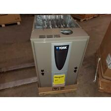 York Natural Gas Furnaces Amp Central Heating Systems For