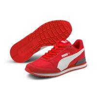 Puma ST Runner v2 NL Jr Sneakers Turnschuhe Nylon Low-Top Schuhe