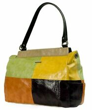 "Miche Bag Big Bag Prima Style Shell Only ""Brianna"""