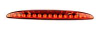 Mini One R50 R52 2001-2006 LED feux de frein Stop feu supplémentaire Arrière