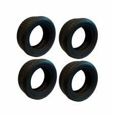 Golf Cart Tires 215/50-12 Arisun Cruze LoPro Tires (Set of 4)