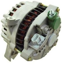 Alternator Power Select 8444N