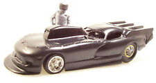 2010 dodge Viper Pm - outlaw- body- 1/24 drag car