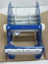 Start International Manual Label Dispenser Qpc9506