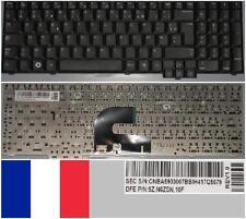 Azerty French Keyboard SAMSUNG Aegis 600B BA59-03007 CNBA5903007 9Z.N6ZSN.10F