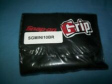 NEW Snap-on™ SGMINI10BR Miniature Screwdriver and Pick 10pc Set in Pouch SEALed