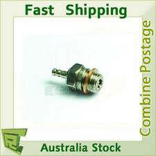 FP 70117 -3 Hot #3 Glow plug for RC Car Plane HSP
