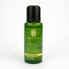 (34,63/100ml) Primavera Arganöl Bio Pflegeöl vegan 30 ml
