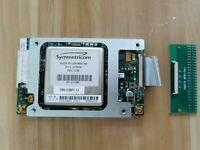 Symmetricom GPSDO 10MHz 1PPS OCXO GPS Disciplined Oscillator w/ shield,GT-8031