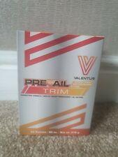 Valentus Prevail Trim Juice (Healthy weight Loss drink)