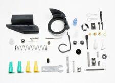 Dillon Precision Spare Parts Kit XL650