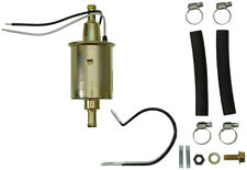 Universal Electric Fuel Pump P90021 Carter