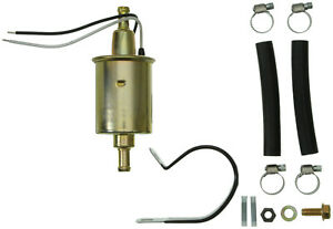 Universal Electric Fuel Pump  Carter  P90021
