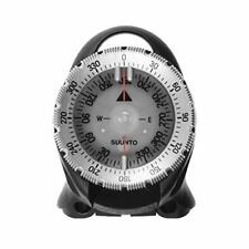 SK8 Compass by Suunto End Mount