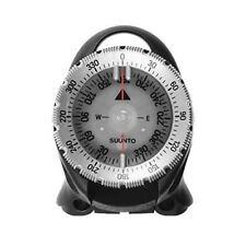Sk8 Compass by Suunto End Mount