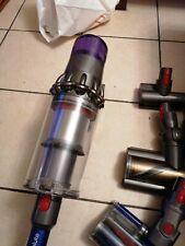 Dyson V11 Absolute - Scopa Elettrica
