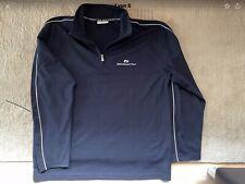 Original BMW Williams Formel 1 Racing Sweatshirt