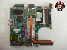 HP Compaq 6730s Intel Motherboard W/ Core 2 Duo T6570 2.10GHz W/ Heatsink 501354