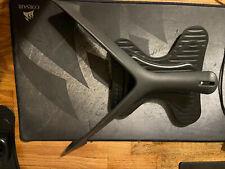 Herman Miller Classic Aeron Chair Size B Posturefit Lumbar Support No Hardware