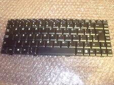 ERGO S1N-1EUK221-C54 Microlite  521 UK Keyboard