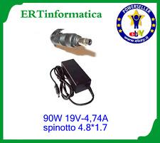 ALIMENTATORE COMPATIBILE HP DV9020 DV8320 DV8370 DV8400 DV8408 DV9000EA DV9010
