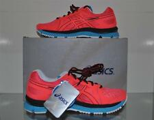 Asics GEL-NEO 33 Jogging Running Shoes Womens NIB US 6 EURO 37 cm 23