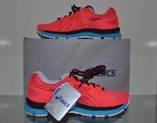 Asics GEL-NEO 33 Jogging Running Shoes Womens NIB US 6 EURO 37 cm 23